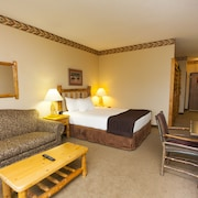 Great Wolf Lodge Kansas City 2019 Room Prices 140 Deals