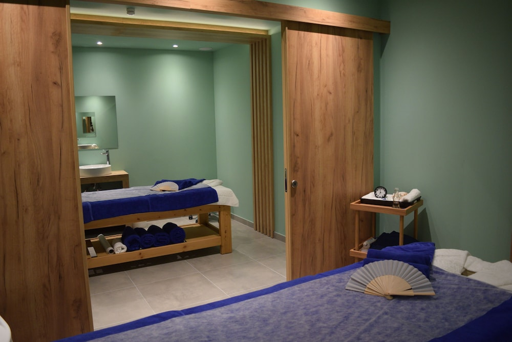 Treatment Room,  Louis Creta Princess Aquapark & Spa