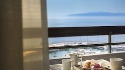 Remisens Hotel Admiral, Opatija: Hotelbewertungen 2019 | Expedia.de