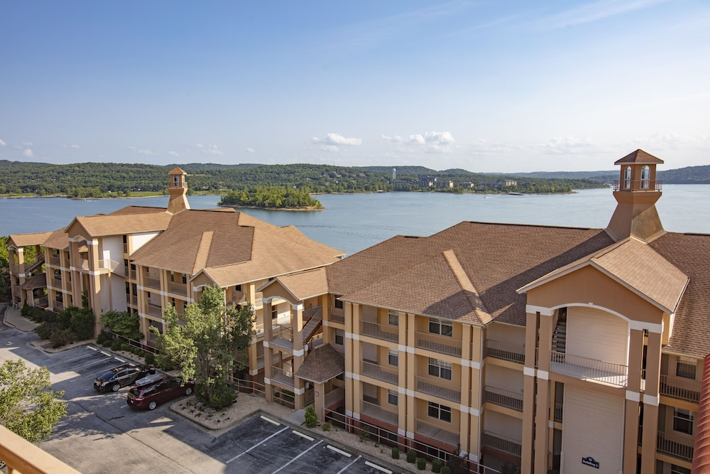 Featured Image, Westgate Branson Lakes Resort