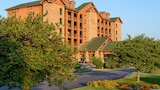Westgate Branson Woods Resort and Cabins - Branson Hotels