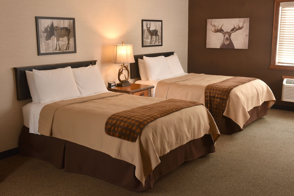 Room, Stoney Creek Hotel & Conference Center Wausau