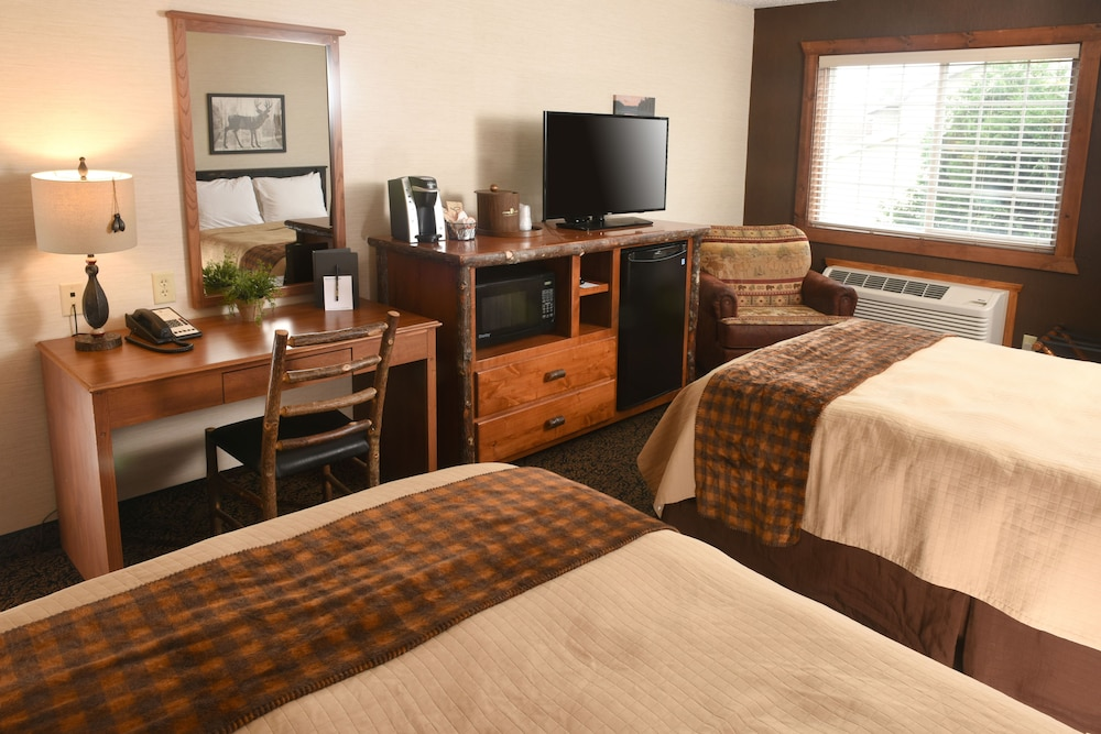Room Amenity, Stoney Creek Hotel & Conference Center Wausau