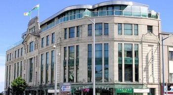 Ivey Place, Swansea SA1 1NX, Wales.