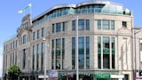 The Grand Hotel Swansea - Swansea Hotels