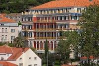 Hilton Imperial Dubrovnik (11 of 51)