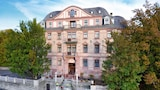 Dappers Hotel | Spa | Genuss - Bad Kissingen Hotels