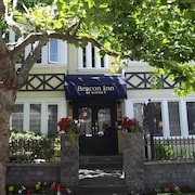 Beacon Inn at Sidney B&B