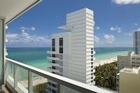 Fontainebleau Miami Beach (19 of 121)