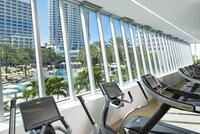 Fontainebleau Miami Beach (33 of 121)