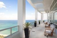 Fontainebleau Miami Beach (32 of 121)