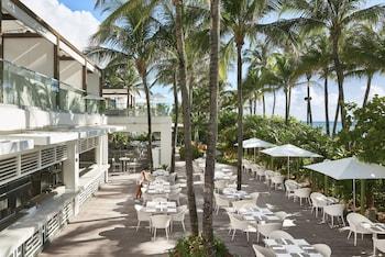 Fontainebleau Miami Beach Reviews