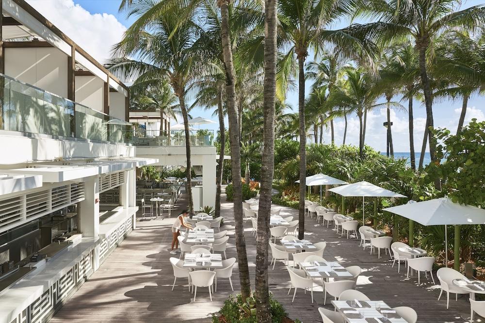 fountainebleau hotel Fontainebleau miami beach, miami beach: mirá 770 opiniones y 6315 fotos de viajeros sobre el fontainebleau miami beach, puntuado en el puesto nº46 de 213 hoteles.