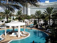 Fontainebleau Miami Beach (5 of 121)