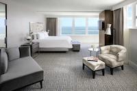 Fontainebleau Miami Beach (26 of 121)