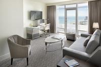 Fontainebleau Miami Beach (18 of 121)