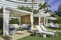 Fontainebleau Miami Beach (14 of 121)