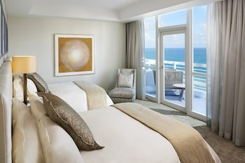 4441 Collins Avenue, Miami Beach, Florida, USA, FL 33140.