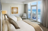 Fontainebleau Miami Beach (39 of 121)