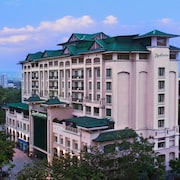 Radisson Jaipur City Center