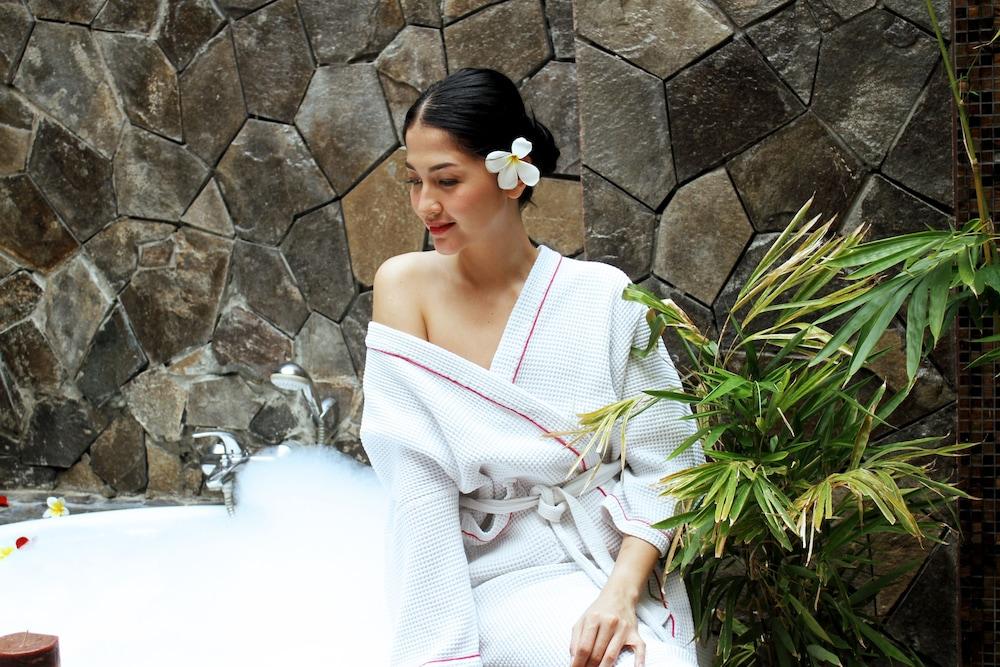 Cebu dating cebu girls americans for responsible solutions