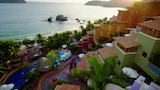 Embarc Zihuatanejo By Diamond Resorts - Zihuatanejo Hotels