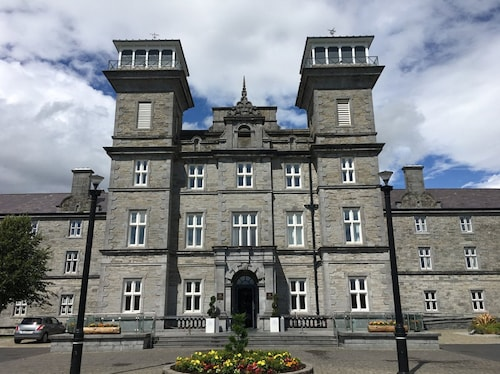 Clayton Hotel & Leisure Club Sligo