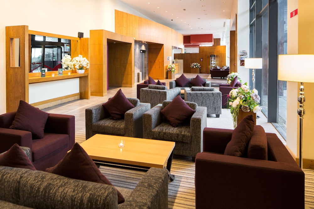 The carnbeg hotel dundalk 2019 hotel prices expedia - Hotels in dundalk with swimming pool ...