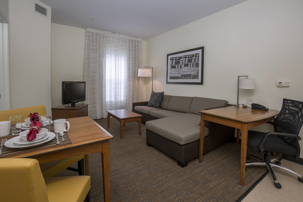 Room, Residence Inn by Marriott Boise West