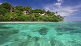 Royal Davui Island Resort - Royal Davui Island Hotels