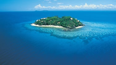 Royal Davui Island Resort - Adults Only, Meal Inclusive