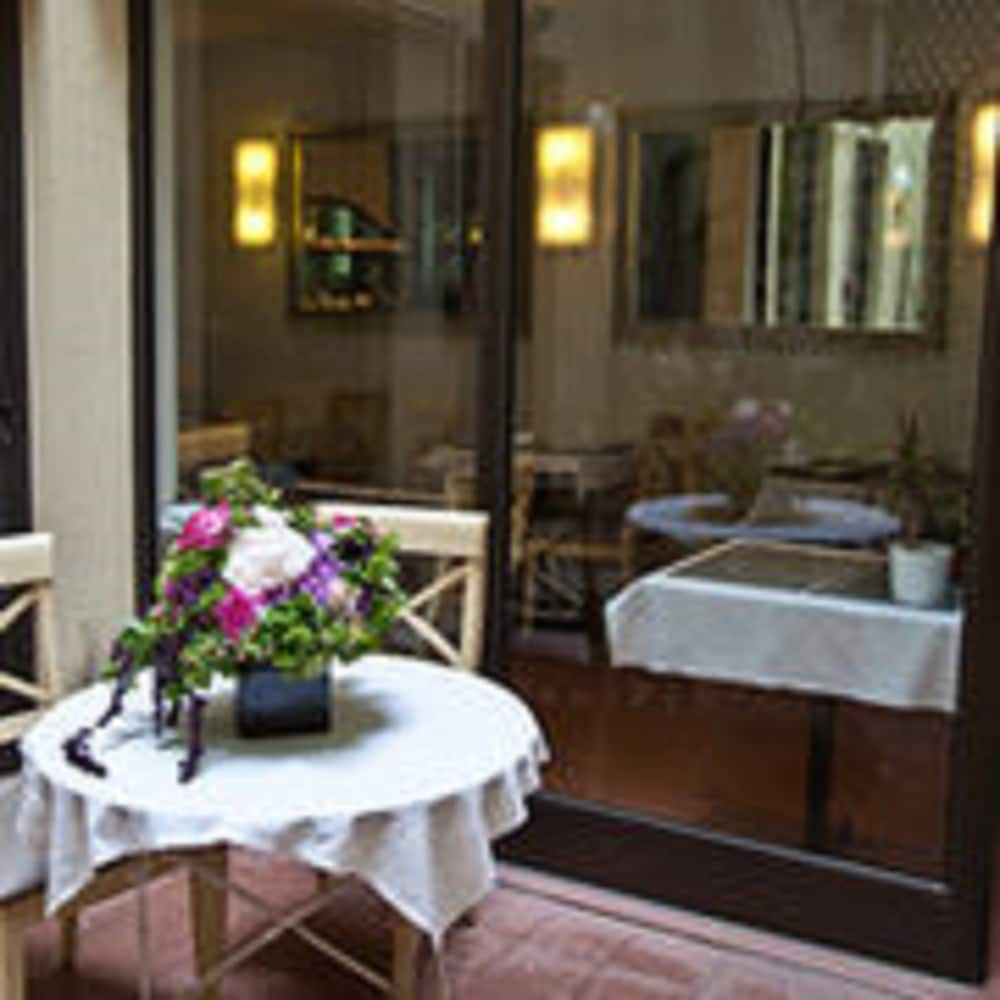 hotel du mont dore reviews photos rates ebookers