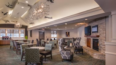 Residence Inn by Marriott Chantilly Dulles South