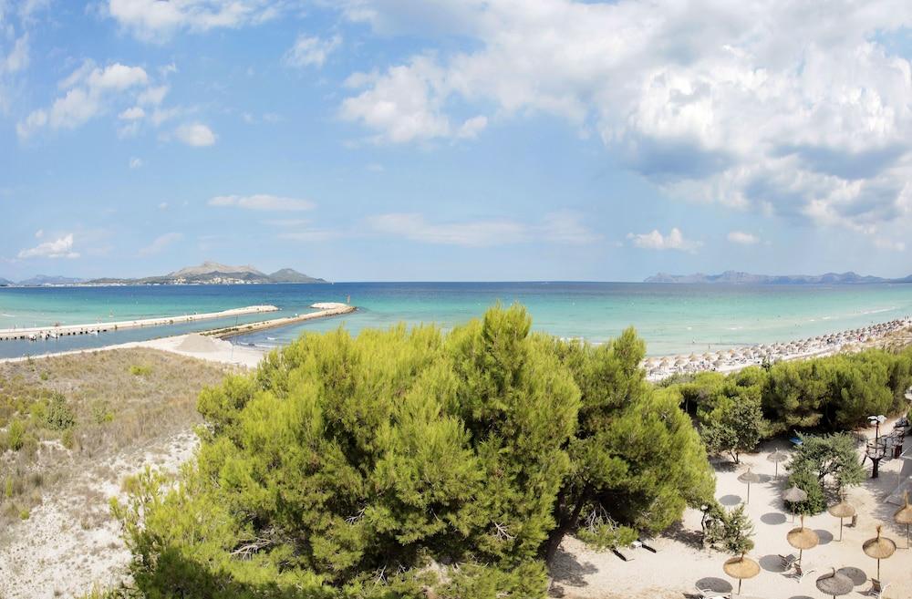 Hotel Natural Parc Mallorca