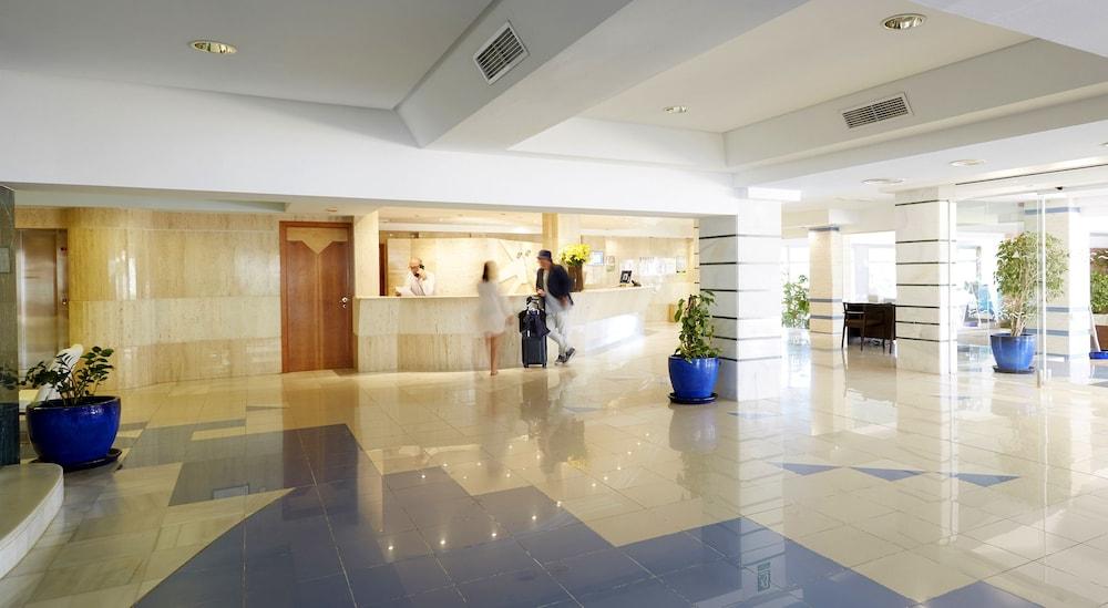 Insotel Hotel Formentera Playa, Formentera: Hotelbewertungen 2018 ...