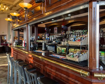 Britannia Grand Hotel Scarborough Reviews Photos Rates Ebookers Com