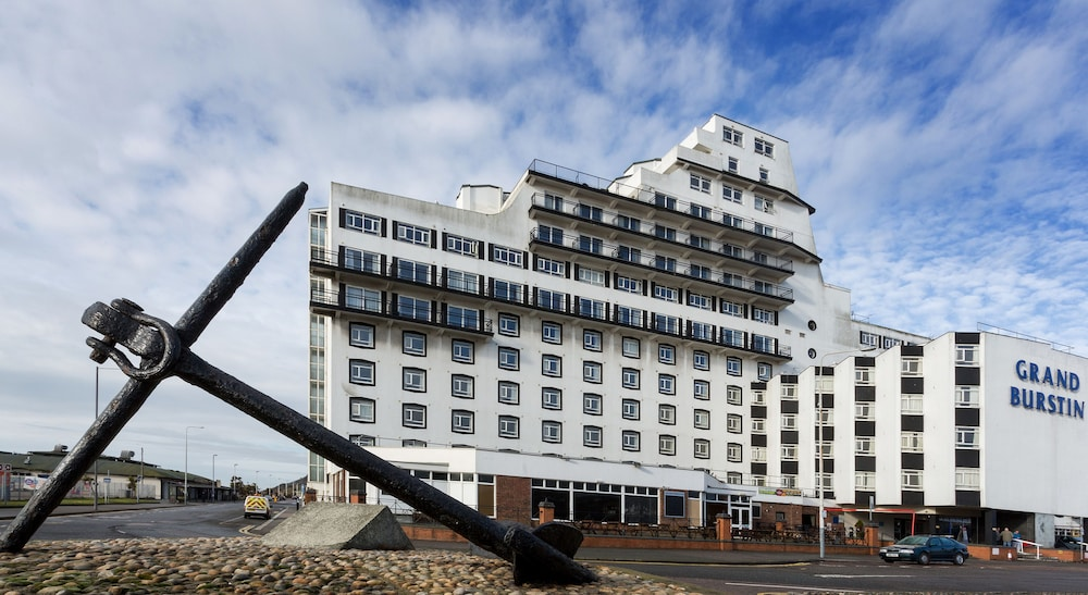 Grand burstin hotel folkestone reviews photos rates ebookers currently selected item solutioingenieria Images