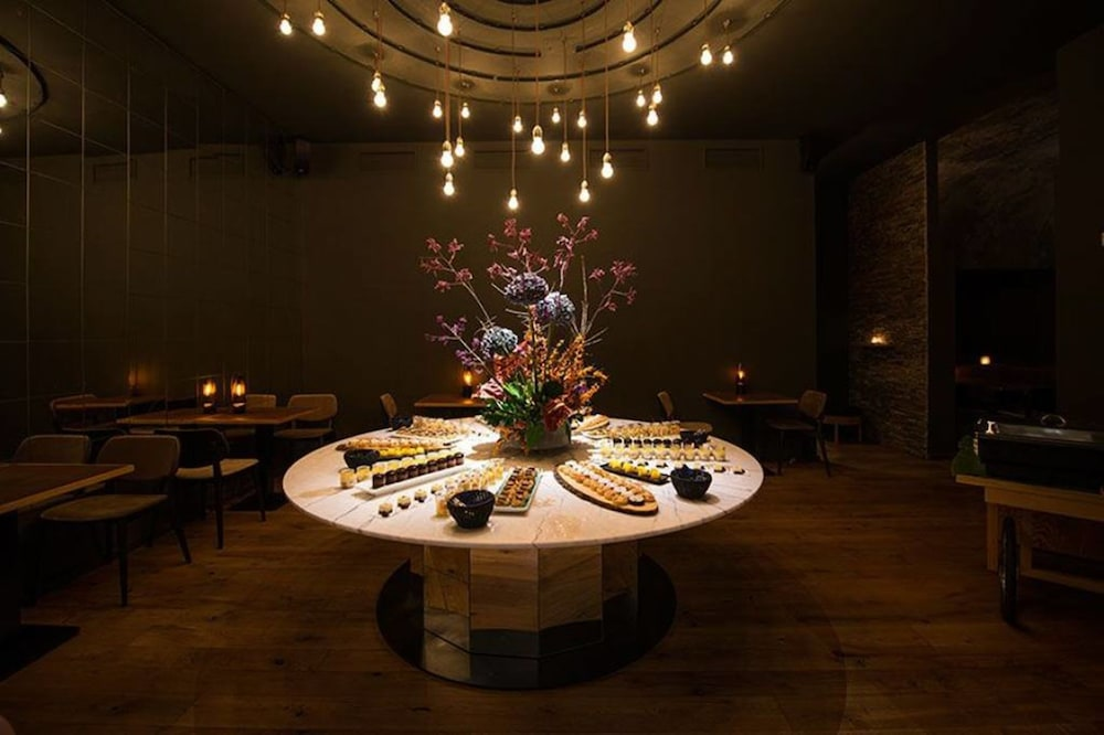 lux 11 berlin mitte in mitte hotel rates reviews on orbitz. Black Bedroom Furniture Sets. Home Design Ideas