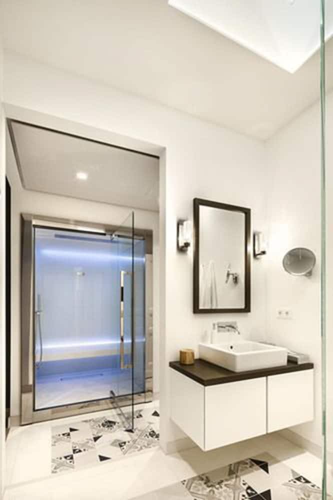 Lux 11 Berlin Mitte, Berlin: Hotelbewertungen 2019 | Expedia.de