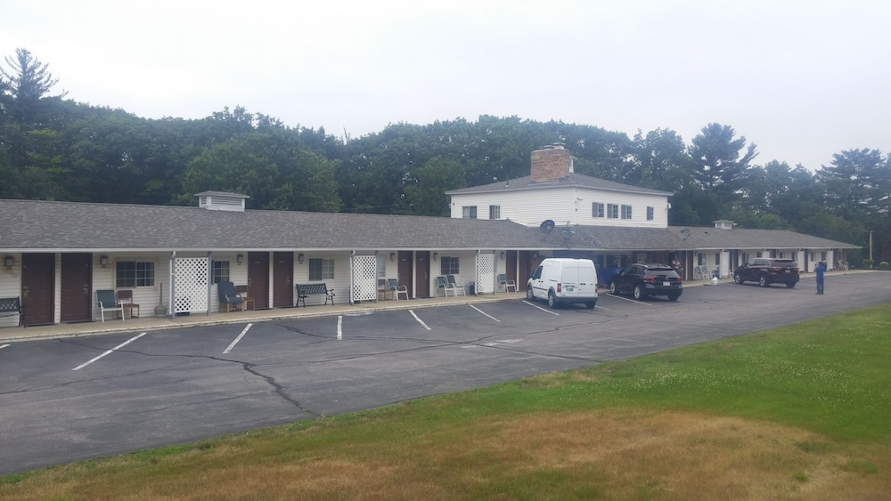 anchorage inn of rochester 2019 room prices 73 deals reviews rh expedia com