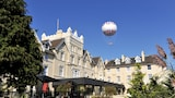Royal Exeter Hotel - Bournemouth Hotels