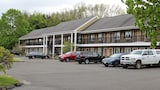 Newbury Inn - Brookfield Hotels