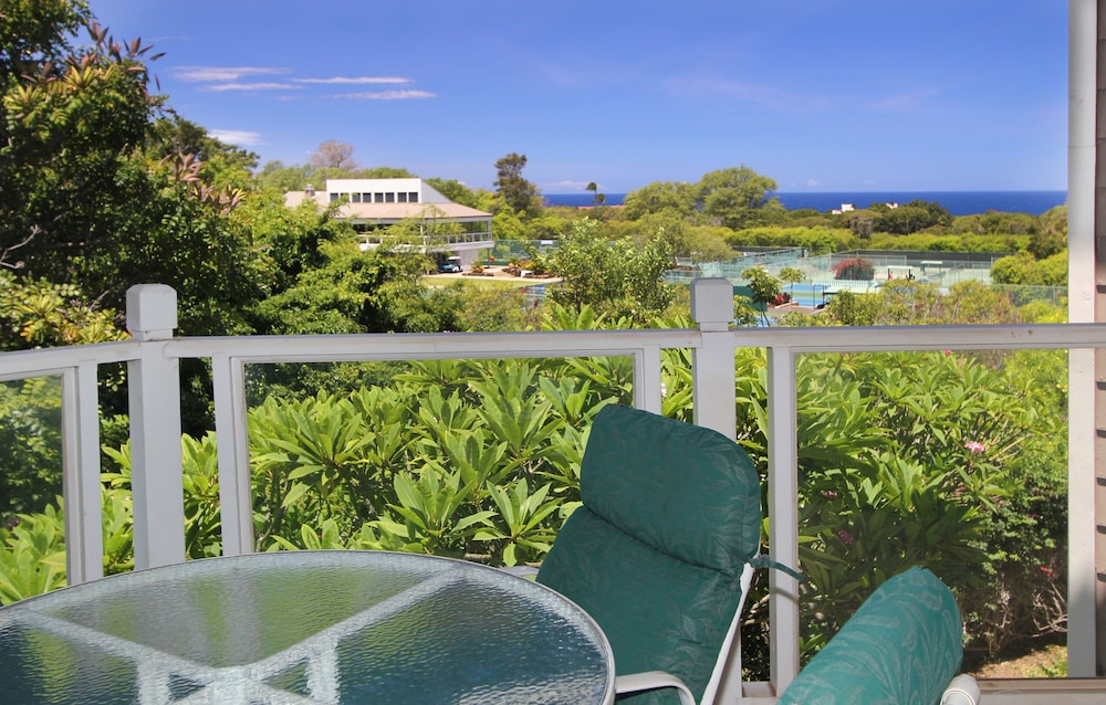Beach/Ocean View, Wailea Grand Champions Villas, A Destination Residence