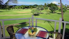 Wailea Grand Champions Villas, A Destination Residence