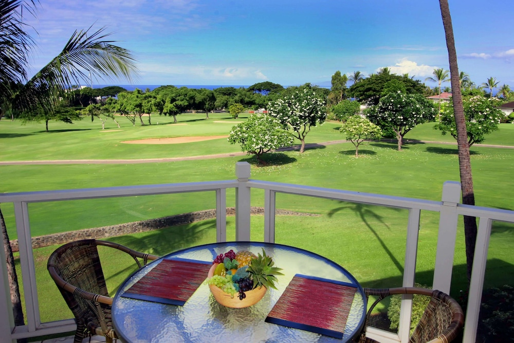 Featured Image, Wailea Grand Champions Villas, A Destination Residence