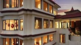 The Royal Plaza Gangtok - Gangtok Hotels