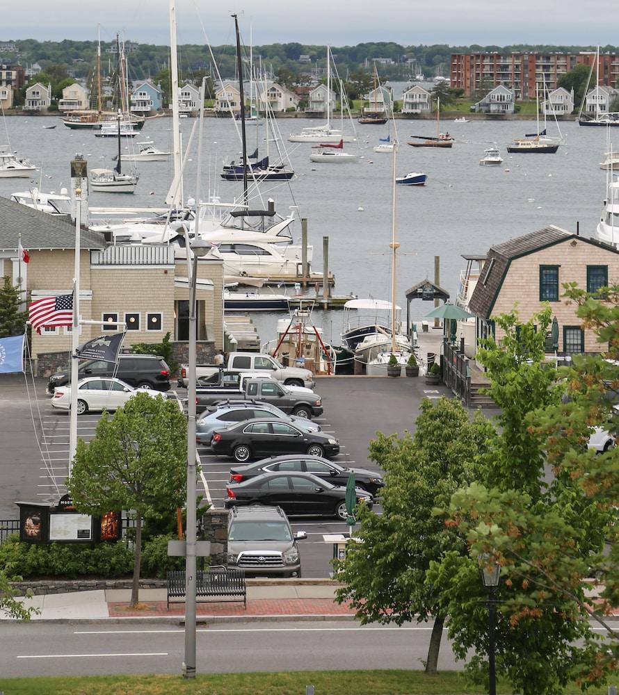 Book Almondy Inn | Newport Hotel Deals Almondy Inn Newport Rhode Island