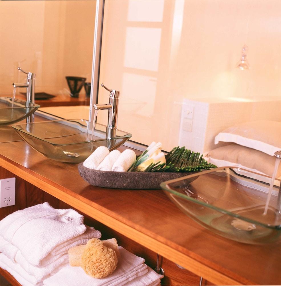 Napa Mermaid Hotel & Suites, Larnaca - Empfehlungen, Fotos ...