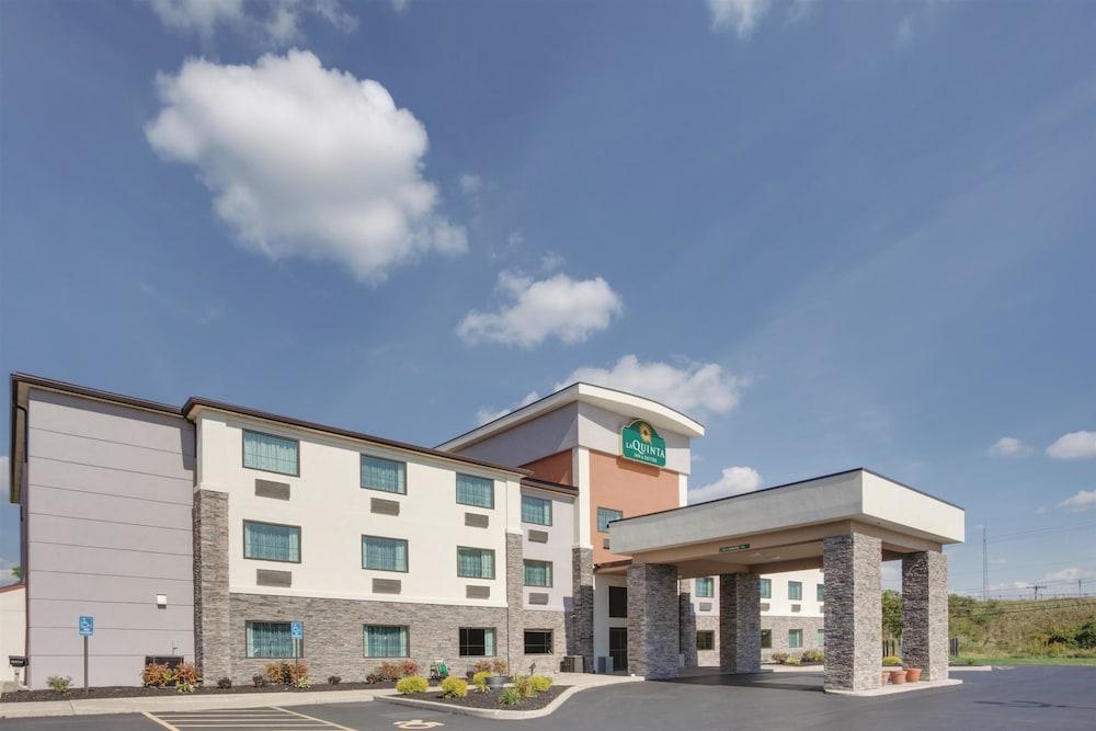 batavia hotels quinta suites bataviahhotel information