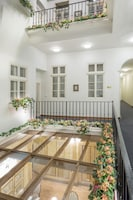 Hotel Pod Vezi (20 of 51)